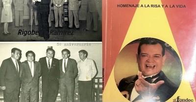 La Nación / Hechos y protagonistas