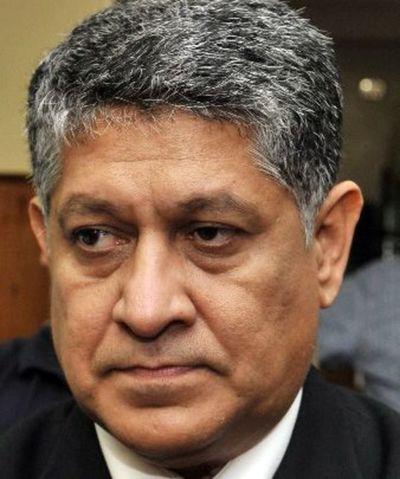 Arreglo de la deuda de Itaipú (I)
