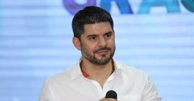 La Nación / Advierten que la oposición solo cambió de candidato
