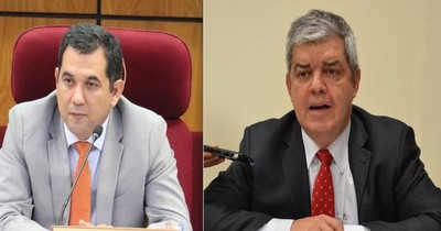 La Nación / Destitución de Arévalo podría darse luego de comicios municipales