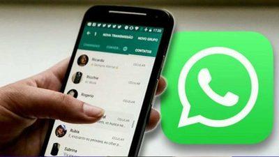 WhatsApp: Las seis funciones ocultas
