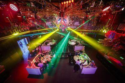 Inglaterra descarta pedir prueba de vacunación para entrar en discotecas