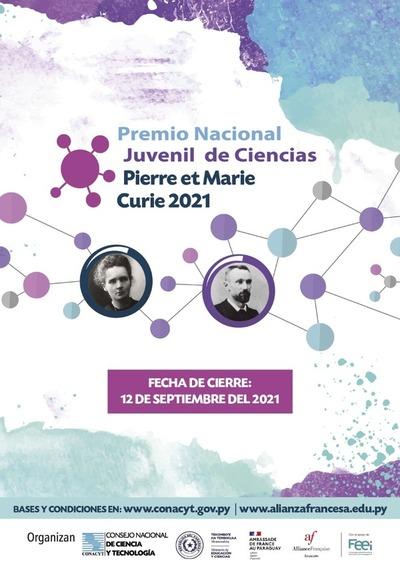   .::Agencia IP::.