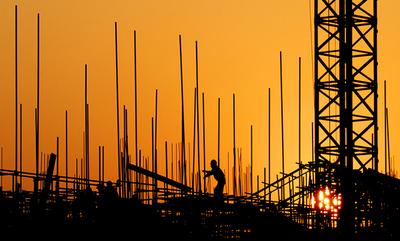 El presupuesto para el 2022 busca ser un multiplicador de la economía