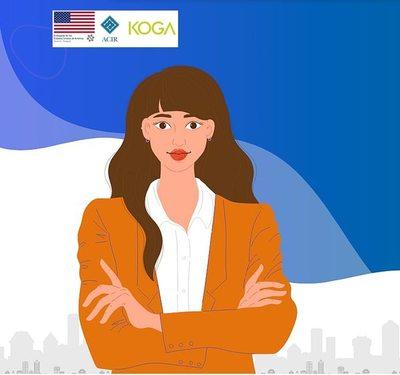 Embajada de EEUU organiza bootcamp gratuito