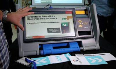 Más de 83.000 extranjeros residentes en Paraguay podrán votar en las elecciones municipales – Diario TNPRESS