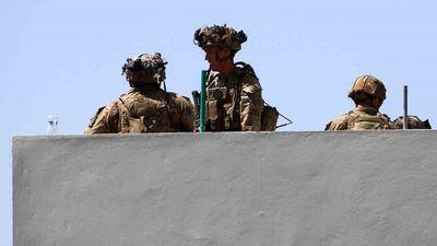 ONU busca consenso para ayudar a Afganistán y advertir a los talibanes