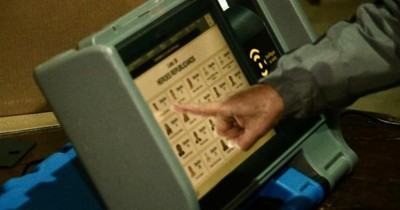 La Nación / Para las municipales, más de 60 mil extranjeros podrán sufragar en sus localidades
