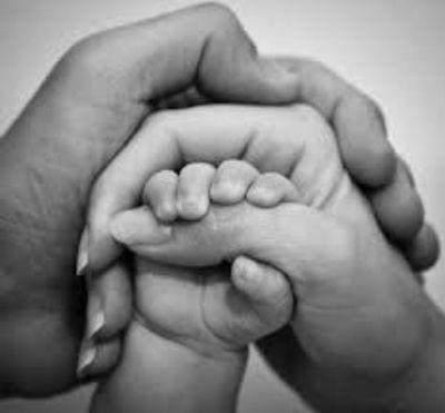 """""""El vicepresidente tendrá la última palabra en el Plan de la Niñez"""", dice Valeria Insfrán, representante de padres de familia"""