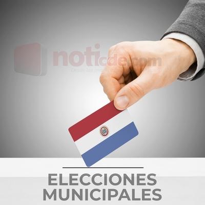 Habilitan a más de 83.000 extranjeros para votar en las próximas elecciones municipales