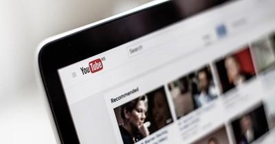 La Nación / Una legión de youtubers extranjeros defiende a China en las redes