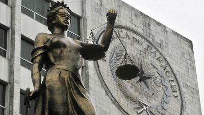 La discutida Carrera Judicial