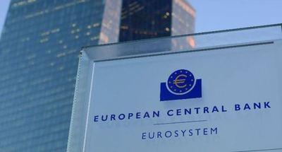 El BCE otorgará estímulos a países miembros hasta que culmine la pandemia