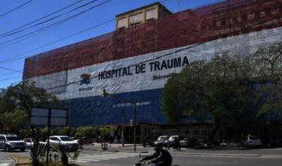 Un hombre es asesinado a tiros y dos mujeres quedan heridas en Asunción