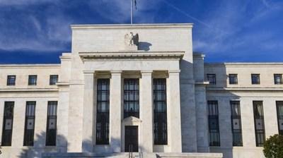 La FED iniciará la reducción de estímulos monetarios