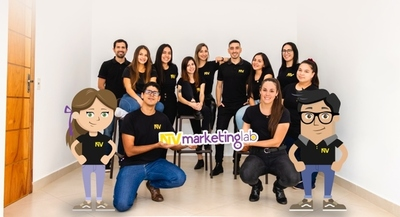 Grupo Nativa: la historia de un negocio que llegó al éxito ayudando a otros emprendedores