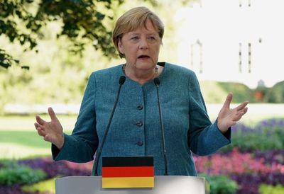 El ascenso político de la mujer, un pedregal antes y después de Merkel