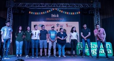 """Foro de Emprendedores Paraguay buscará el """"antídoto"""" para innovar"""