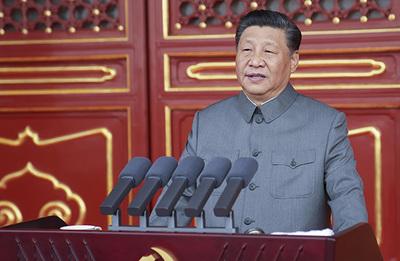 Xi jinping amenaza a empresarios, compañías tecnológicas y celebridades