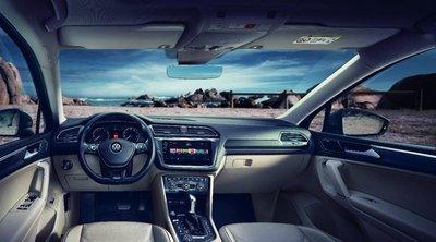 Volkswagen vende 6,315 millones de vehículos hasta agosto, un 13,3% más