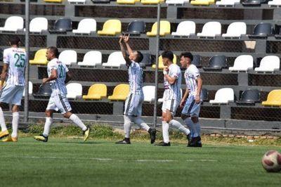 Copa Paraguay ofrece atrayentes duelos en la reanudación