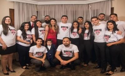 Movimiento fundado por Miguel Prieto vuelve a ganar elecciones