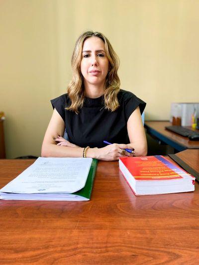 Caso Cárdenas: Fiscal recusa a dos miembros del Tribunal