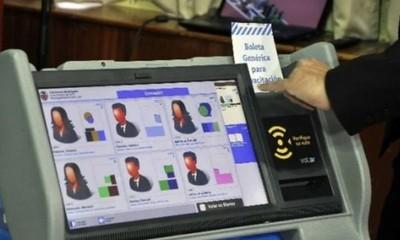 Unos 60.284 extranjeros residentes en el país podrán votar en municipales