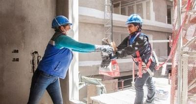¿Buscas trabajo? El Mtess cuenta con 60 vacancias laborales en su Vidriera de Empleo