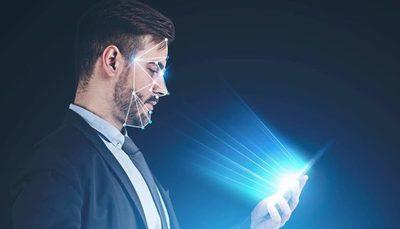 Face Validator, la tecnología biométrica que agiliza transacciones y certifica la identidad