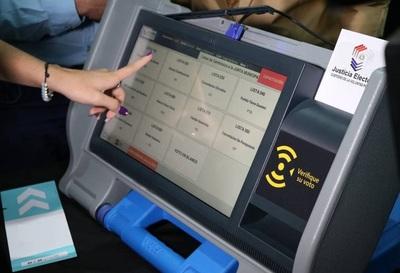 Más de 60 mil extranjeros podrán votar en elecciones municipales de octubre