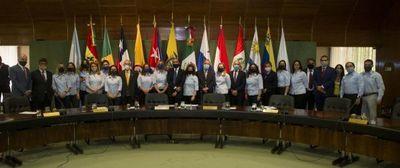 Paraguay será parte de la Expo Aladi 2021