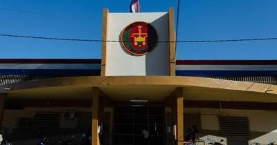 La Nación / Ministra desmiente supuesto motín en cárcel de Tacumbú