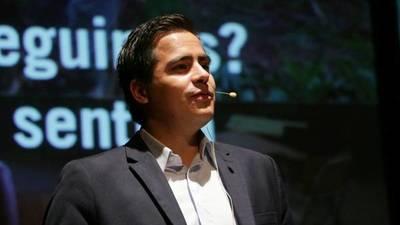 Becal abre nueva convocatoria para maestrías y doctorados