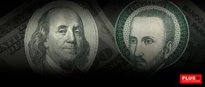 Guaraní se fortalece frente al dólar con el respaldo del Banco Central