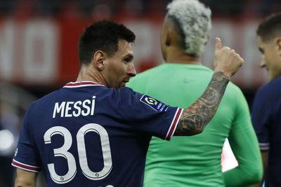 Semana cargada de partidazos en la Champions League
