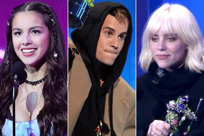MTV VMAs: conoce a los ganadores y lo más relevante de la premiación