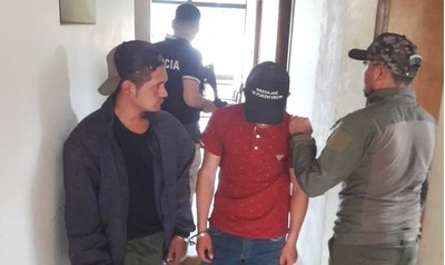 Grupo invade fiesta de 15 años y mata a balazos a un hombre y hiere a otro