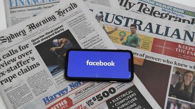 Facebook exime de sus reglas sobre contenidos a personas VIP