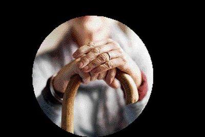Resultados esperanzadores de un estudio sobre un tratamiento contra la enfermedad de Alzheimer