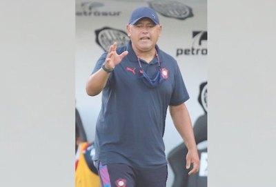Crónica / ¿PREOCUPACIÓN? Cerro espera recuperar a lesionados