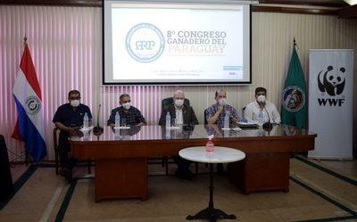 Congreso de la ARP regresa con innovaciones para la ganadería del futuro