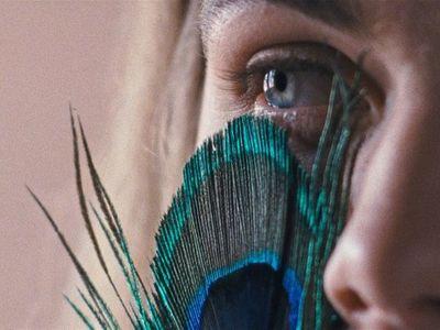 Documental autobiográfico abre hoy el Asuficc