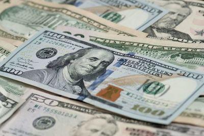 El dólar se muestra en calma y el BCP no ve necesidad de mayor intervención en el mercado cambiario, por el momento