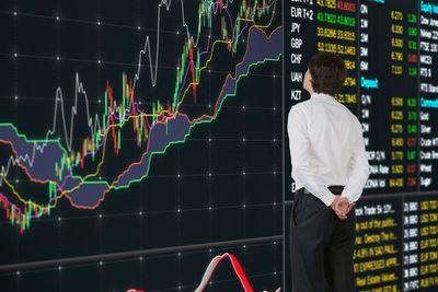 Reglas de juego en el ámbito bursátil: ¿Qué trae la nueva reglamentación del mercado de valores?