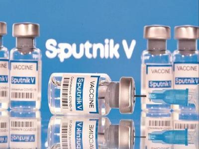 Borba anuncia que un lote de Sputnik componente II llegaría este fin de semana