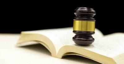 Obtiene libertad condicional tras intervención del MDP