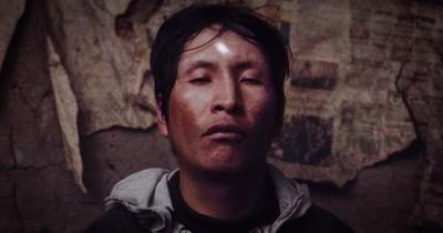 """La Nación / Filme boliviano """"El gran movimiento"""" gana premio Horizontes en Venecia"""