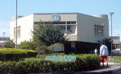 Buena noticia: tras más de un año el Hospital Nacional de Itauguá sin internados en salas Covid-19