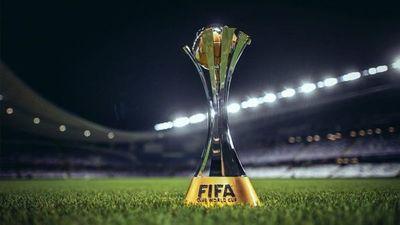 Japón confirma que no acogerá el Mundial de Clubes